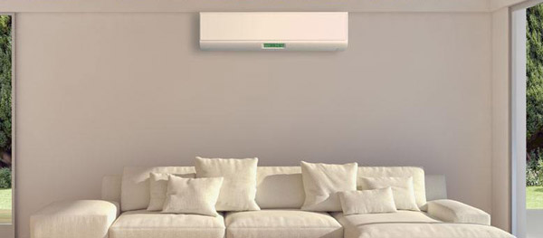 特惠智能空调
