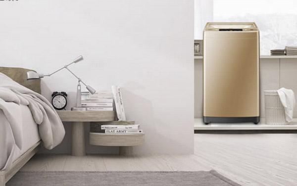 特惠波轮洗衣机