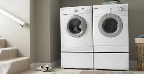特惠滚筒洗衣机