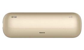 格力(35578)FNhCa-A1