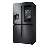 三星Family Hub3.0冰箱