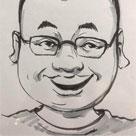 我是智电网总编<b>我给海信U7</b><i>★★★★★</i>徐春华