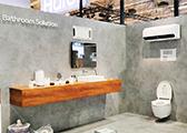 IFA现场:海尔智慧洗护与浴室,开启衣联网生态