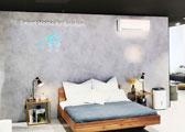 海尔U+智慧卧室空气解决方案,定制美好生活