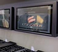 GE Appliances厨房
