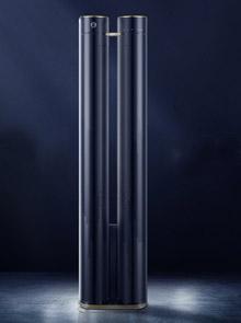 <span>卡萨帝天玺空调<br/> 3匹智能空调,柔湿抑菌,内外机自清洁<em>售价:39999</em></span>