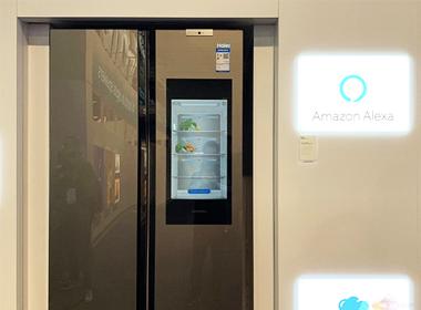 冰箱换新:要大容量,更要注重健康