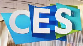 从CES 2019看中国消费电子实力
