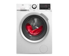 AEG 5系滚筒洗衣机