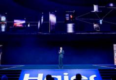 海尔成为生态品牌全球化NO.1