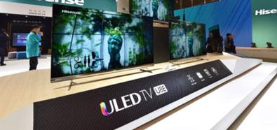 海信ULED电视U8E