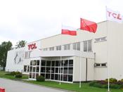 走进波兰探寻TCL全球化战略步伐