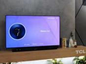 "IFA看未来:TCL率先布局电视""新航路"""