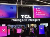 "IFA探展:聚焦TCL""大屏音画专家"",用科技解锁大屏艺术"