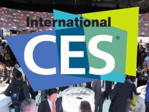 CES科技大爆炸!未来已是进行时