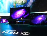 双屏成新风向!CES 2020:海信双屏叠屏比思论坛引关注