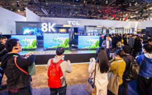 TCL电子全球化布局有效对冲疫情影响
