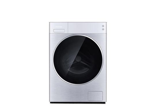 <b>洗衣机<em>XQG100-LD169</em></b>防菌除味 护衣无忧
